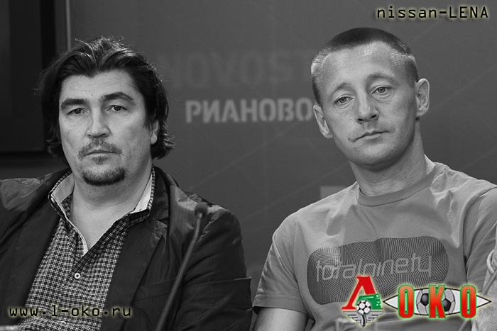 Вадим Евсеев. Прощальный матч