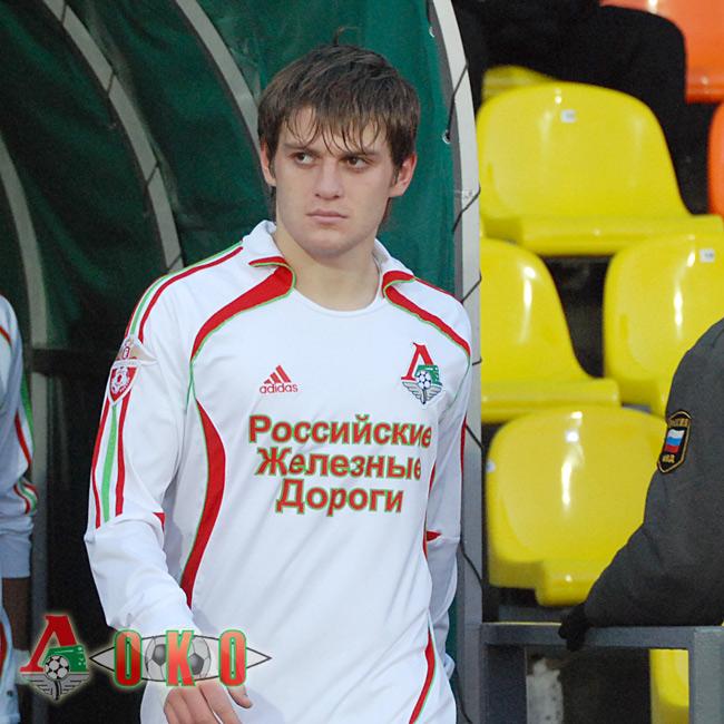 Руслан Камболов