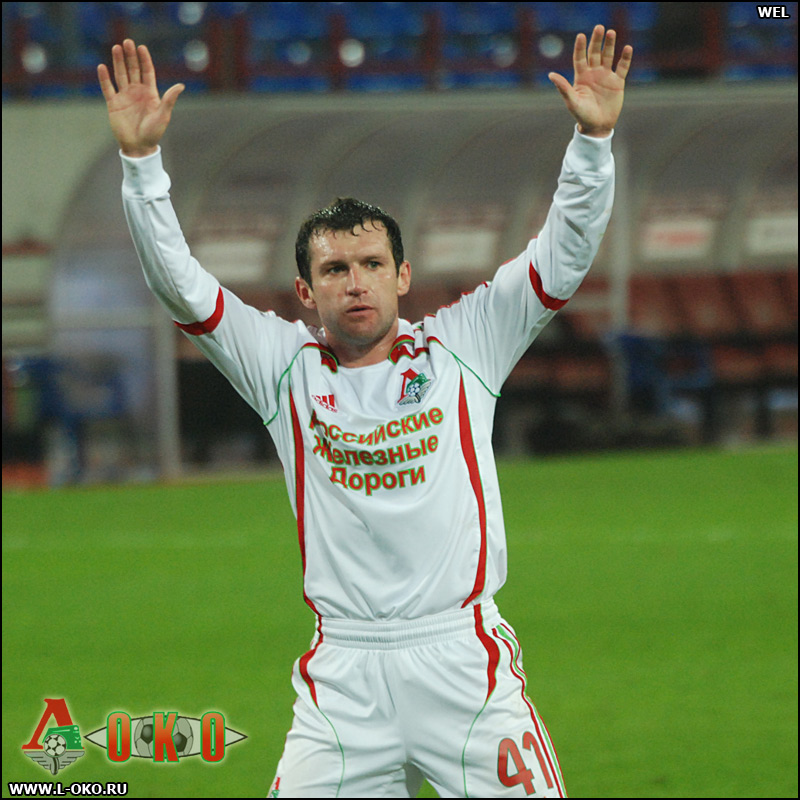 Сергей Гуренко