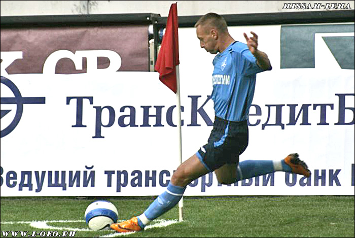 Тихонов Андрей