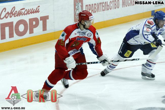 Россия - Финляндия