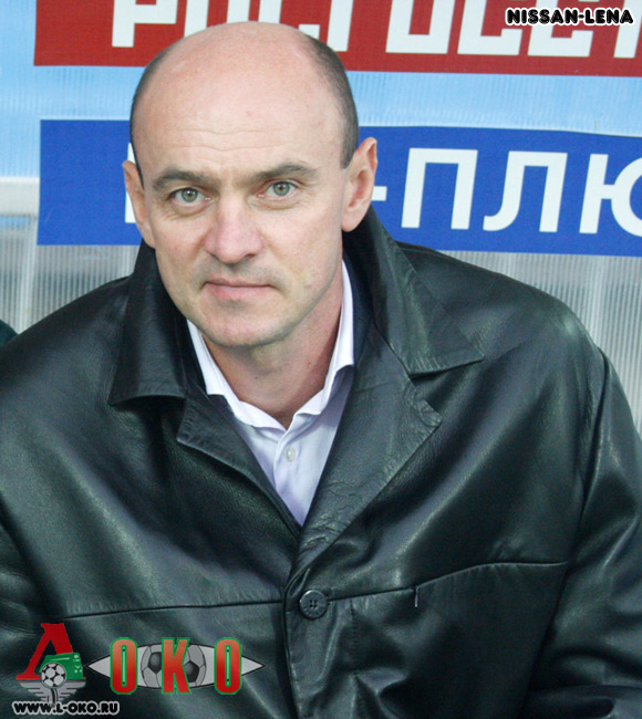 Фото с тренировки Сборной России