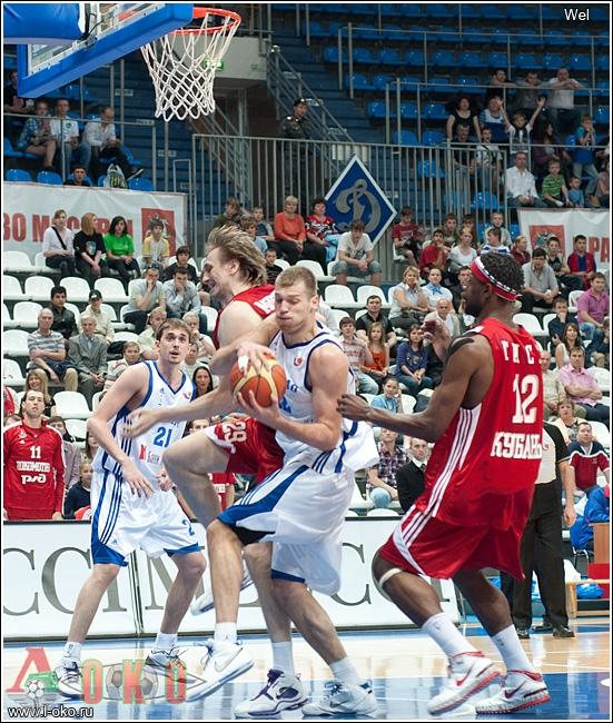 форум о ставках баскетбол