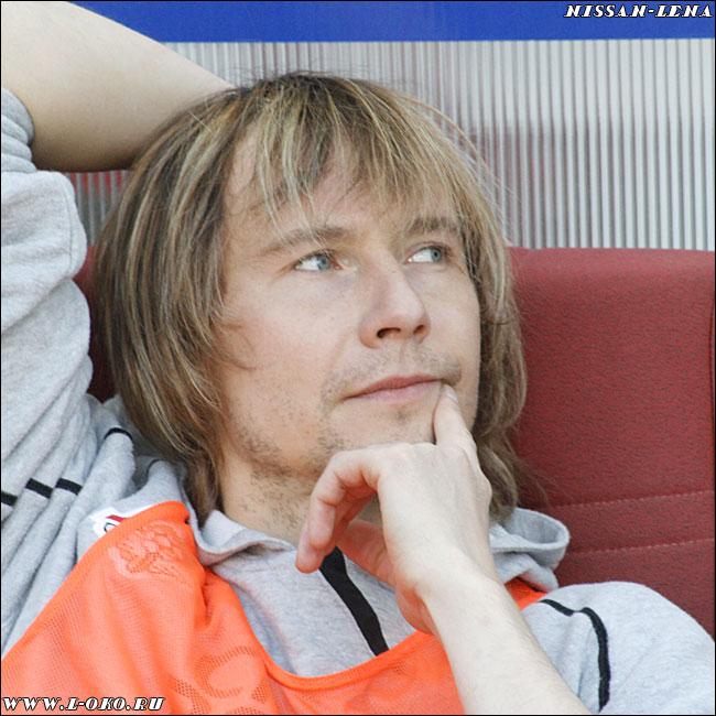 Владимир Маминов