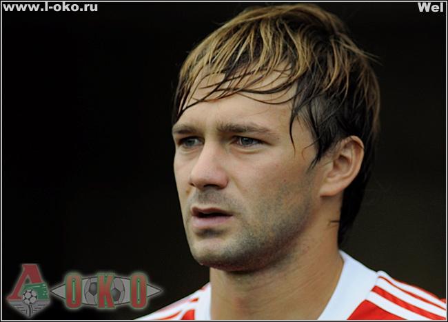 Динамо - Локомотив 3-9