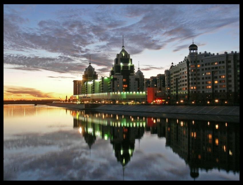 http://www.photoline.ru/photo/1178088325
