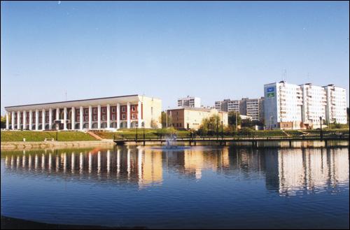 Чехов. Прислал Total_Loko_82