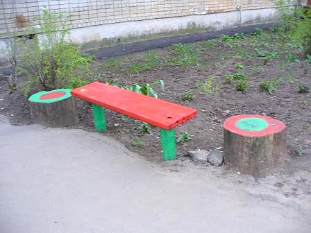 Ярославль. Фото Lanka