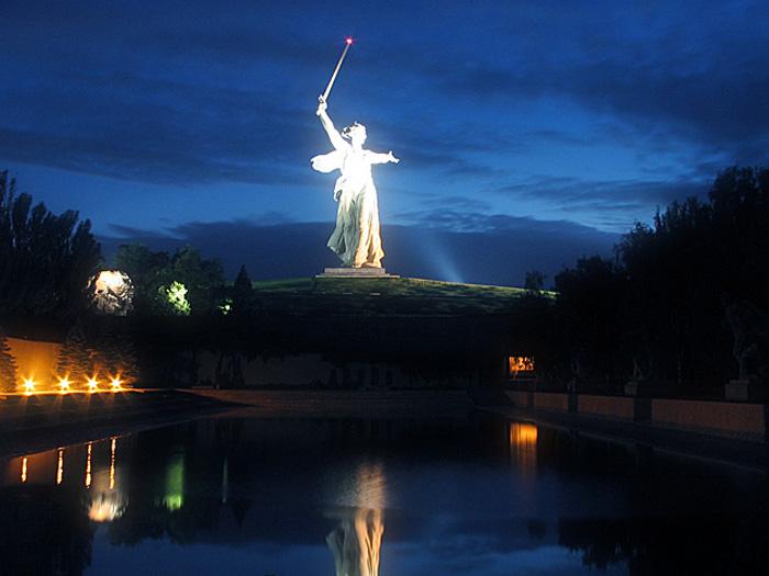 Волгоград. wolgograd.ru