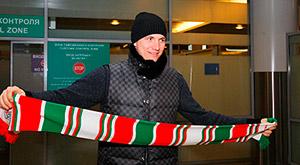 Фото с сайта www.fclm.ru