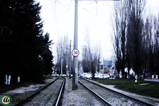 Краснодар11