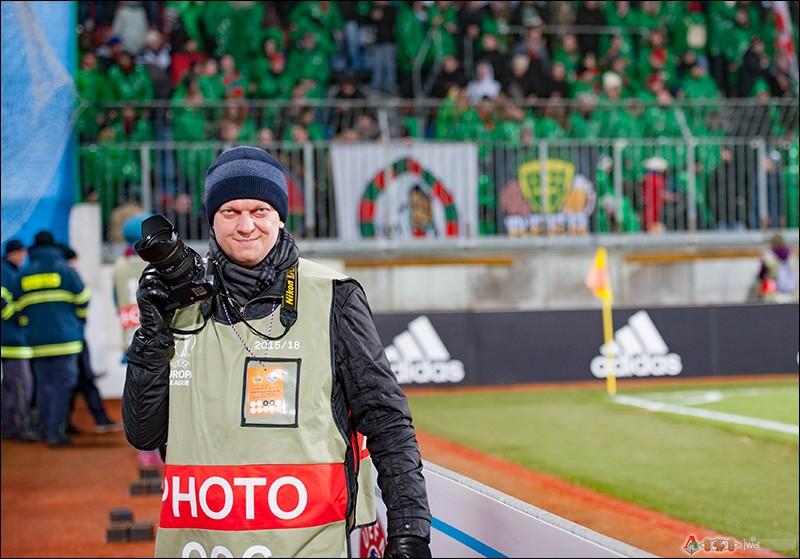 Автор Pashockz
