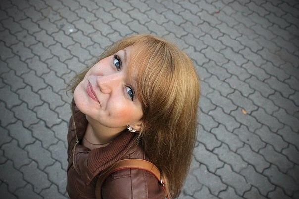 Автор Tiktak Sinichkina