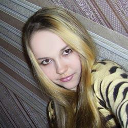 Автор Ольга