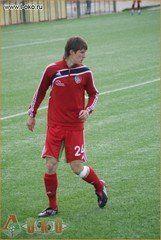 Локомотив-2  -  Истра  0-1. Без комментариев
