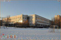 Матч турнира болельщиков Локо:  Красноармейск - South Way 6-5.